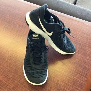 Nike flex experience rn6